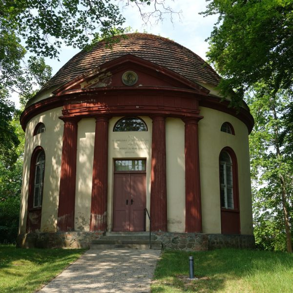 Dunckelbergkapelle