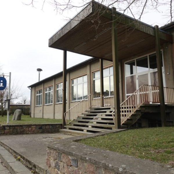 Kulturhaus Neetzka