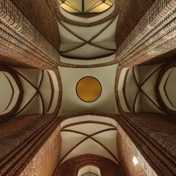 Turmhalle